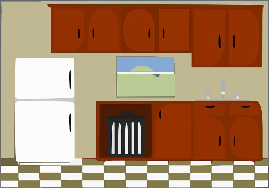 Кухонні-меблі-на-замовлення-фото-3