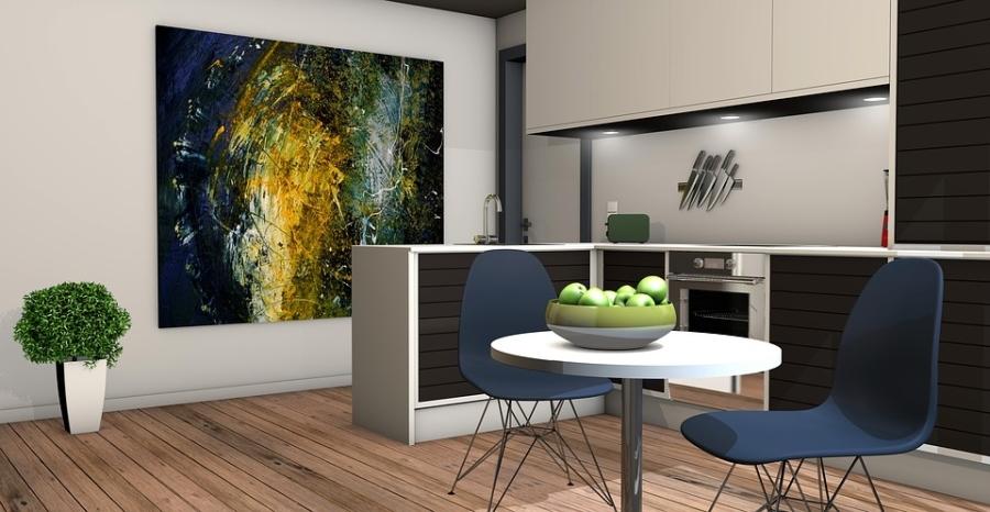 Кухонні-меблі-на-замовлення-фото-1
