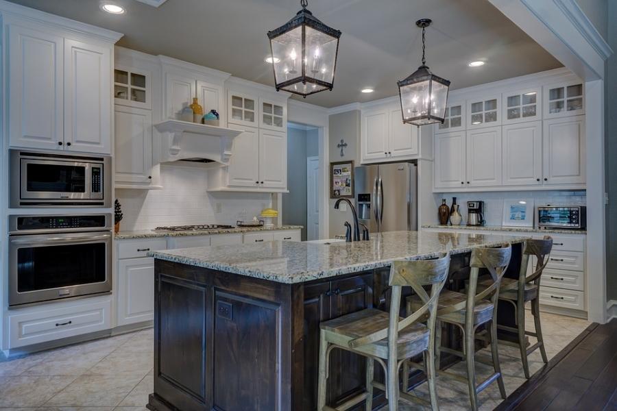 Кухонні-меблі-на-замовлення-фото-2