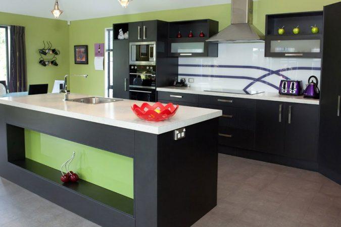 Кухня під замовлення - як зробити правильний вибір фото 4