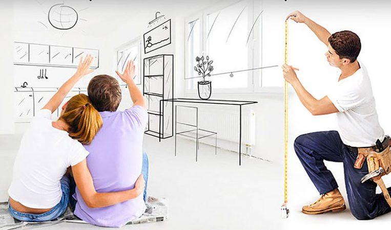 Як замовити UrbanWood меблі фото