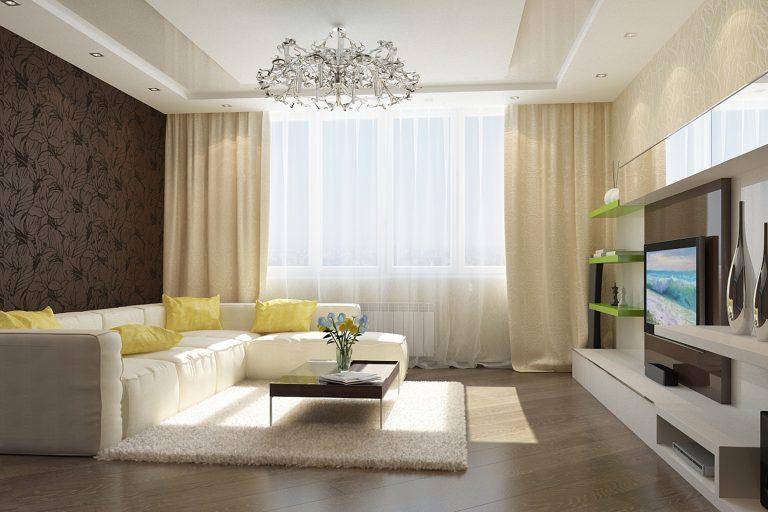 Меблі для вітальної на замовлення в Івано-Франківську