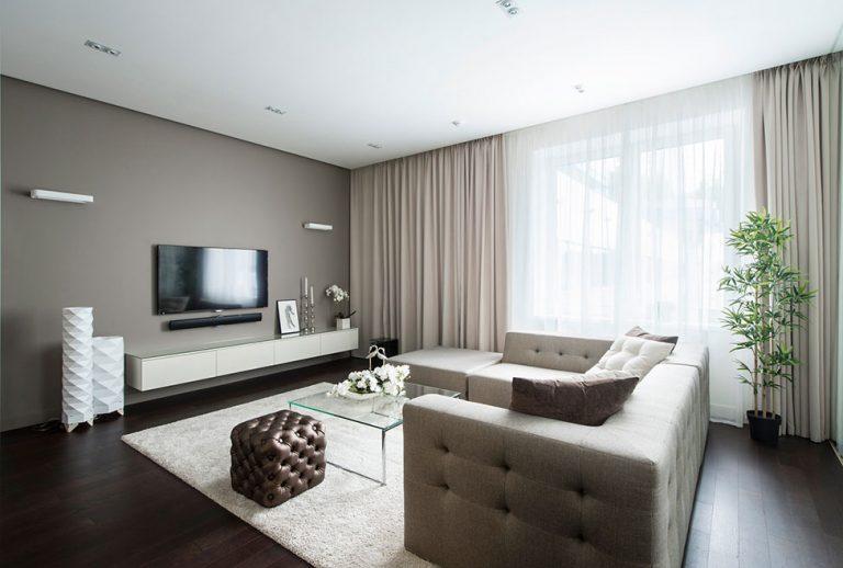 Меблі для вітальної кімнати на замовлення в івано-Франківську